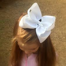 hair bows for shop baby hair bow holder on wanelo