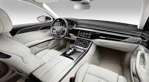 Mobile24 Haus Audi A8 Mobile De