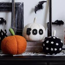cheap halloween decorations in australia popsugar home australia