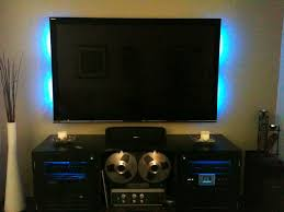 ultimate audio video setup ultimate home theater u2013 part of the myhtn home theater network