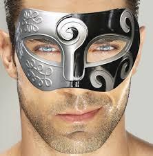 venetian mask men masquerade masks venetian masks masks for a masked