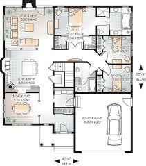 bungalow house plans architectural plan of bungalow homes floor plans