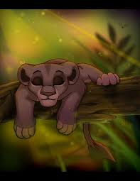 147 lion king images lion king drawings