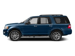 2016 ford expedition palmetto ford lincoln