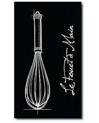 cadre deco pour cuisine cadre photo pour cuisine tableau deco pour cuisine davaus decoration