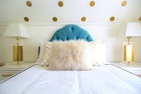 blue and gold decoration ideas blue and gold bedroom decor ideas room image and wallper 2017
