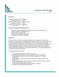 resume format for engineering freshers docusign membership cv format for civil engineer resume format civil engineer resume