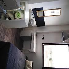 location chambre bordeaux location chambre meublée bordeaux fullfile co
