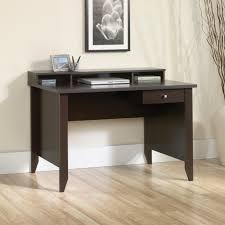 Small Corner Laptop Desk by Corner Laptop Writing Desk With Optional Hutch Cherry Hayneedle