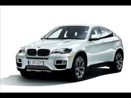 bmw x6 horsepower 2013 bmw x6 and 6 series coupe frozen silver special editions 2014