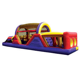 party rentals utah inflatables bouncy house rentals utah jumptown utah
