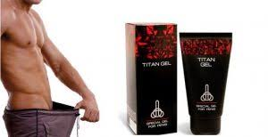 kopen titan gel beste pillen voor male enhancement in nederlands