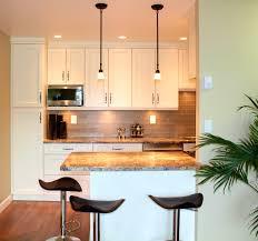 galley bathroom ideas bathroom mesmerizing condo kitchen remodel ideas small cheap