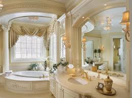 Master Bathrooms Ideas Bathroom Ideas Cool Decorating Ideas For Master Bathrooms Images