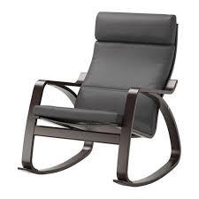 Nursery Rocking Chair by Furniture Ikea Rocking Chair Ikea Rocking Chairs For Nursery