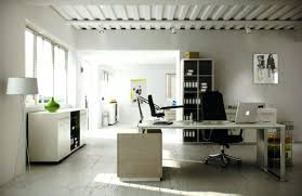 office design office decoration image office bay decoration