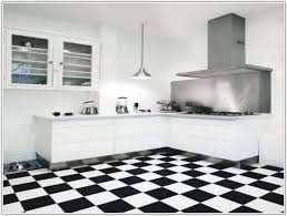 Red And Black Kitchen Tiles - red white and black kitchen tiles tiles home design ideas
