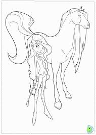 precious planet coloring pages coloring