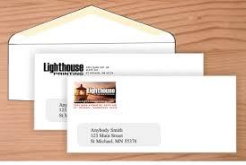 Resume Paper And Envelopes Envelope Printing Standard Business And Window Envelopes