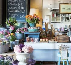 flower store flower store abbohemia waxing service