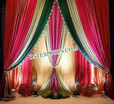 wedding backdrop manufacturers we are manufacturing and exporter for all type of wedding