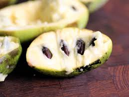 pawpaws america u0027s best secret fruit serious eats