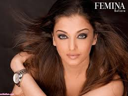aishwarya rai hairstyles pictures part 1
