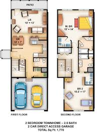 apartments plans apartment flat for rent in wimereux iha 60317 general floor plan