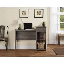 Student Desks For Bedroom by Best Student Desk For Bedroom Contemporary Home Design Ideas