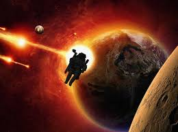 Vermont how long to travel to mars images Ken sullivan will leave wife for one way trip to mars business jpg