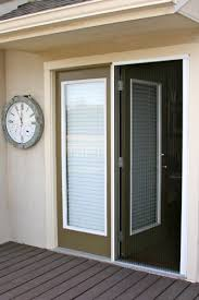French Patio Doors With Screen by Retractable Screens For Atrium Doors Retractable Screens For