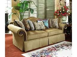 Home Design Furniture Bakersfield Ca Fine Furniture Design Furniture Red Door Interiors Bakersfield Ca