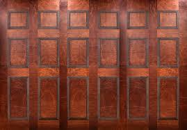 leather walls klad luxury leather walls gallery keleen leathers