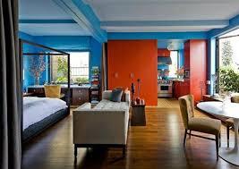 Studio Apartment Interior Design Ideas Small Apartment Design Ideas Iroonie Small Apartment Decorating
