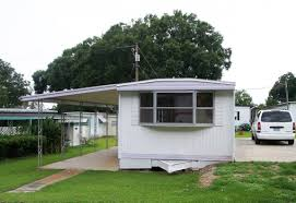 Craigslist Mobile Homes For Sale San Antonio Tx Mobile Homes For Sale Under 2000 Single Wide Near Me New One