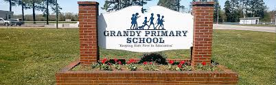Makeup Schools In Nc Grandy Primary