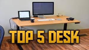 Best Computer Desks For Gaming Computer Desks For Gaming Laphotos Co