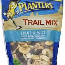 Planters Cocktail Peanuts by Planters Cocktail Peanuts 1 Can 12 Oz La Comprita