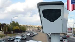 traffic light camera ticket red light camera tickets how to get out of paying and beat these
