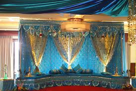 Moroccan Party Decorations Moroccan Themed Party Ideas Arabian Nights Theme Parties Events