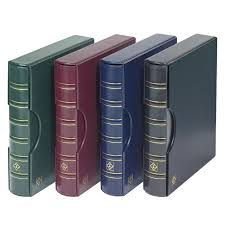 photo album set grande classic currency album set 3 ring green lighthouse