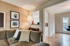 home renovation ideas interior 5 home renovation ideas to increase the value of your house