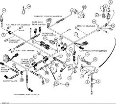 case 580k wiring schematic case wiring diagrams collection