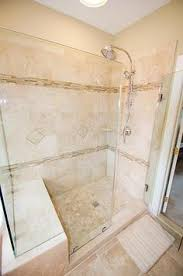 Small Bathroom Ideas With Stand Up Shower - stand up shower jacuzzi tub u2026 pinteres u2026