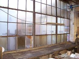old factory windows innovate building solutions blog bathroom