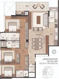 forte de sant u0027ana rua bocaiuva apartamentos floripa daricia u0027s