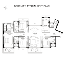 godrej serenity by godrej properties in chembur east mumbai