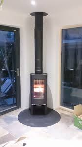 best 25 wood stove installation ideas on pinterest stove