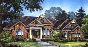 french country cottage plans about french country house plans details and their plans from