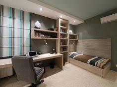 Sportstheme Bedroom Michael Jordan Michael Jordan Bedroom - Cool bedrooms for teenage guys